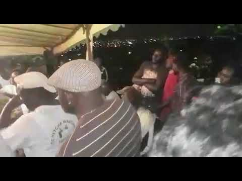Tchitcha Makombe