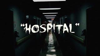 Takutin Mo Ako: Hospital