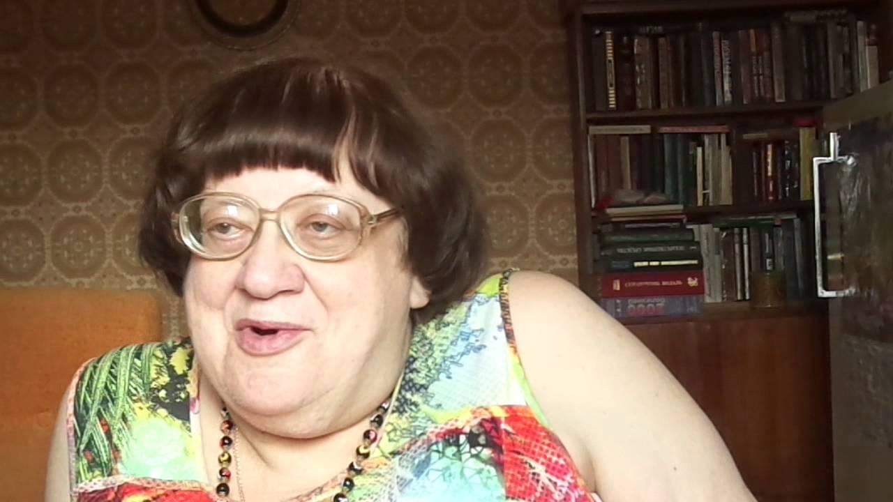 Новодворская политическая проститутка