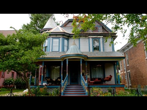 Why You Don't Need a Professional Background in Restoration to Restore a House