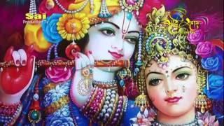 Jonny Sufi | Kisi Ne Mera Shyam Dekha | Sai-e-Sahara