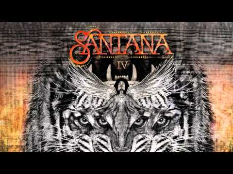 Santana: *All Aboard* mp3