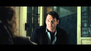 Расплата / The Debt (2011) - Дублированный трейлер