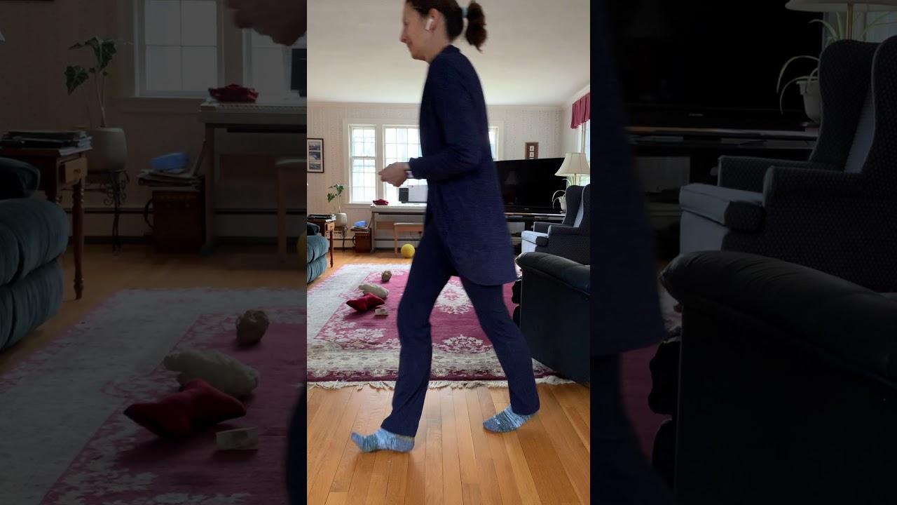 Day 22 - Challenge Videos