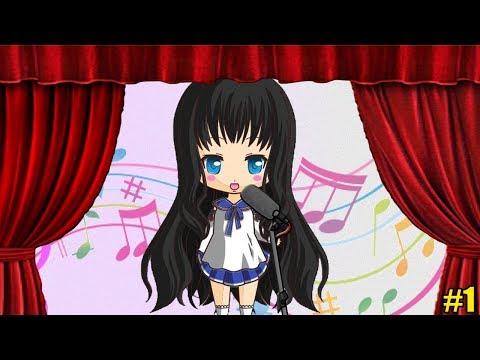 Cover Actuación 1 de Meiko 🎤  Saigo No Yakusoku 🎓Yamato High School🎓