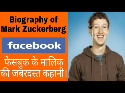 facebook owner name and address