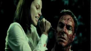 Repeat youtube video Hostel: Part II - La morte di Stuart e di Axelle