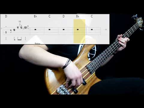 Bull In A China Shop Chords By Switchfoot Worship Chords