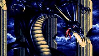 Pleasure 'n Pain by Masque (pc slideshow 1994)