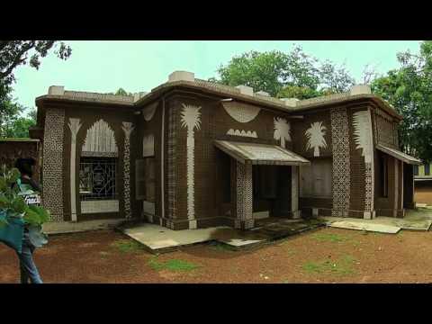 Theme Township of Bengal