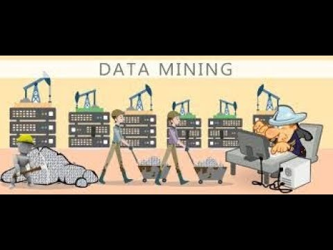 What Is Privacy Preserving Data Mining | Tamil | 4Mins | Computer Science| Beginners