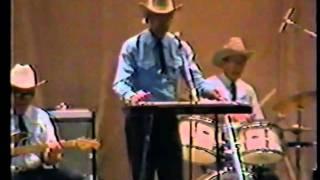 Texas Playboys Final Concert 1986 part 9