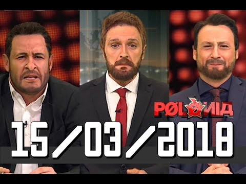 Polònia | 471 | 15/03/2018