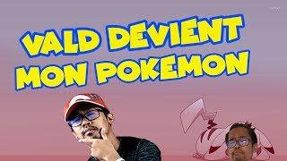 vald devient mon pokemon pokemon emeraude plus nuzelock challenge 8 lrb