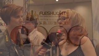 Fleshlight nina hartley