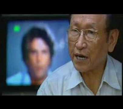 BBC's interview with John McCain's torturer from Vietnam