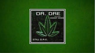 "[FREE] Dr. Dre x Snoop Dogg ""Still D.R.E."" Type Beat 2020 | Instrumental"