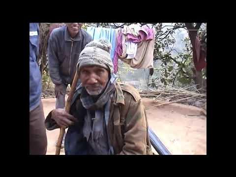 wedding nepal नेपाली विवाह village life syangja food preparation