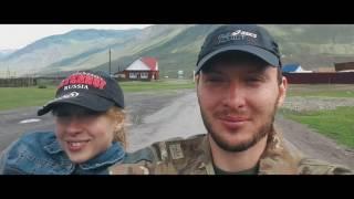 Горный Алтай - поход на Шавлинские озера (крутое видео)(Небольшое видео с телефона о походе на Шавлинские озера в Республике Алтай (крутое видео), 2016-07-19T12:26:08.000Z)