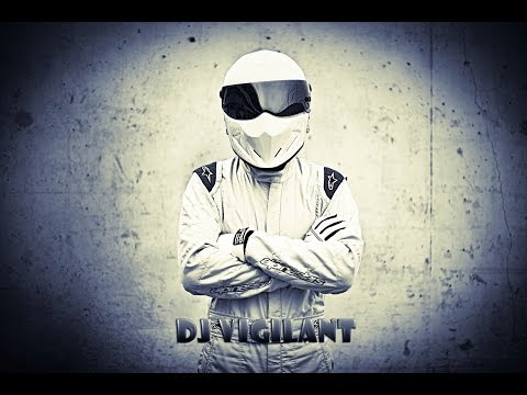 Bass Ace Feat Alina Egorova – So Sexy (Dj Vigilant Remix)