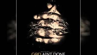 Hot Boy Turk -God Ain
