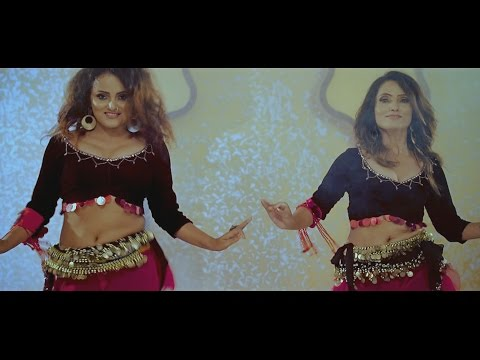 DARLING - Kamala Sapkota - Item Dance Song | New Nepali Pop Song 2016