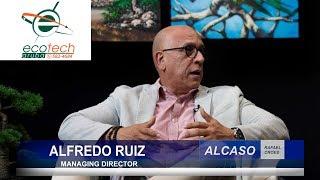 Ecotech Recycling - 0075 Alcaso