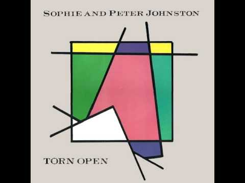 Sophie And Peter Johnston - Torn Open