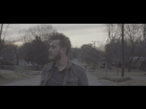 Phil Barnes - Everything Between (Official Music Video)