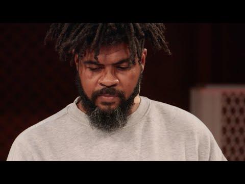 "<span class=""title"">Loop Shortcuts: Abayomi – Making it wide</span>"