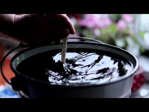 Как закатывать березовый сок: 5 рецептов