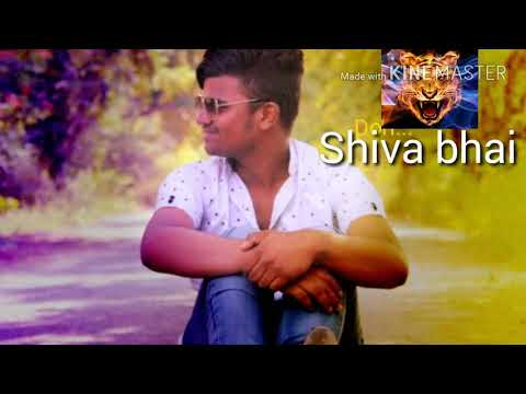 Shiva bhai ntr nagar