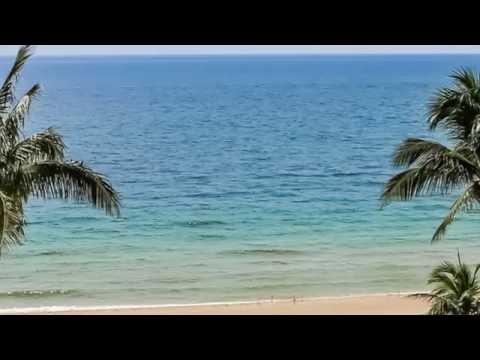 5200 N. Ocean Blvd. Unit 607. Lauderdale By The Sea, FLL 33308