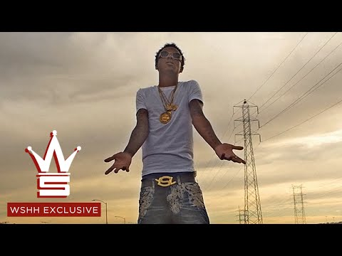 """Rich The Kid """"Trap Still Jumpin"""" (WSHH Exclusive - Official Music Video)"""
