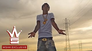 "Rich The Kid ""Trap Still Jumpin"" (WSHH Exclusive - Official Music Video)"