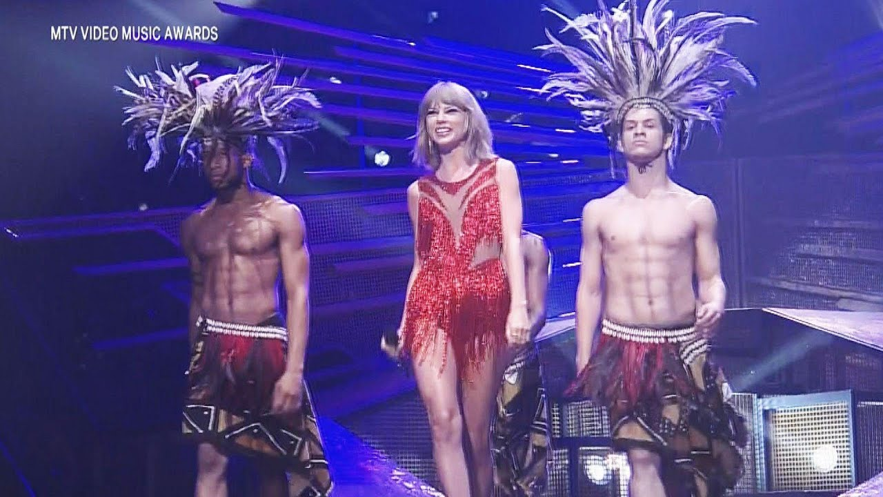 Mtv Vmas 2020 Full Show.Mtv Vmas 2019 Everything To Expect From This Year S Performances