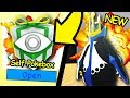 NEW Extremely Rare Pokebox Update in Pokemon Fighters EX! (NEW Pokemon)
