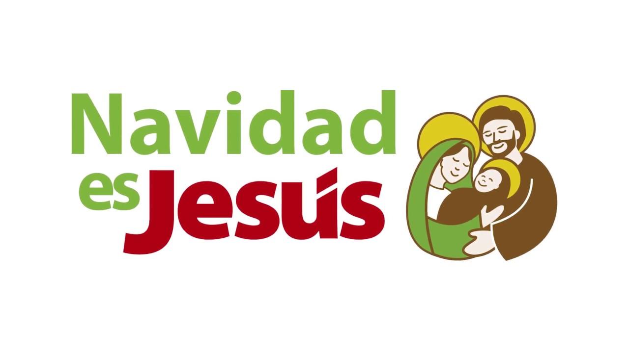 Fotos De Navidad Con Jesus.La Navidad Es Jesus Centineladelafe Com