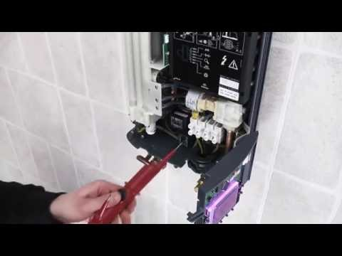 Инструкция по монтажу проточного водонагревателя CLAGE DSX