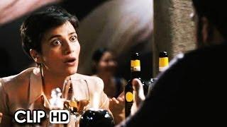 Tutta colpa di Freud Clip Ufficiale Italiana #1 (2014) Paolo Genovese Movie HD