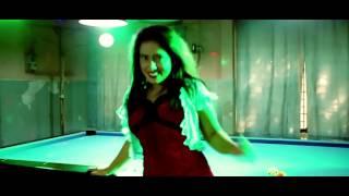 bangla rab song by khademul