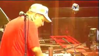 Beastie Boys LIVE - 3 MC's and 1 DJ (Big Day Out Festival in Sydney 2005)