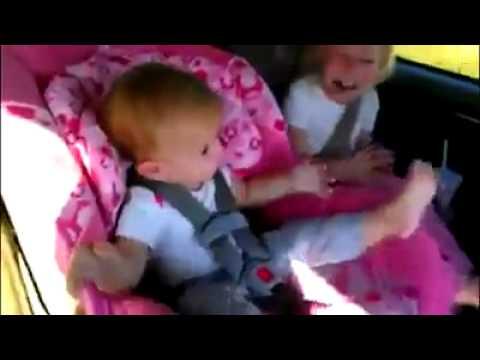 اطفال ترقص على اغنية بشرة خير _ اطفال ستايل thumbnail