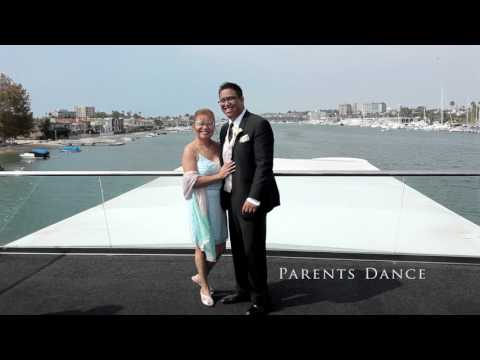 Shailyn & Mike Electra Cruises