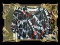 Aliexpress Футболка мужская есть большой размер t-shirt for men