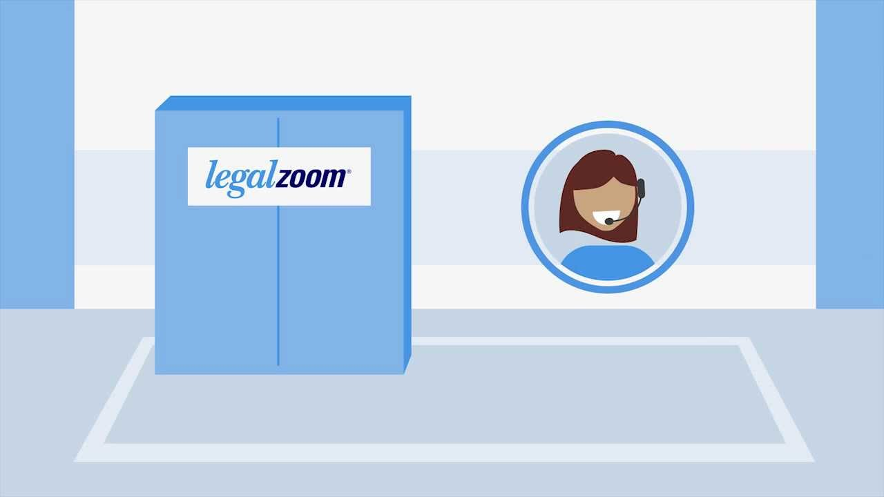 LegalZoom - Step by Step Guide on Starting your Business. - YouTube