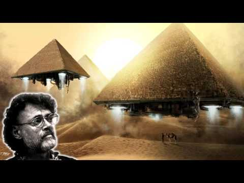 Terence Mckenna - Our Civilization Must Learn This