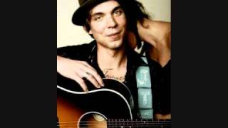 Watch Justin Townes Earle Black Eyed Suzy video