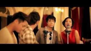 Nhớ Mưa - Mỹ Linh ft M4U