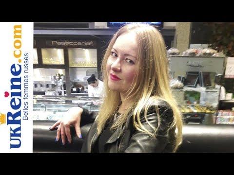 Explication du processus des rencontres à Kiev - Svetlana CQMIde YouTube · Durée:  42 minutes 12 secondes